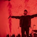 The Weeknd nagyon berágott a bizottságra, bojkottálja a Grammyt