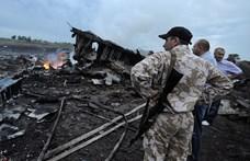 Végül enged Irán: kiadják a kezükből a lelőtt ukrán repülő feketedobozait