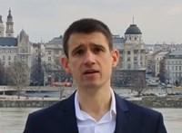 Elmagyarázta a parlamenti képviselő, hogy miért voksolt a 13. havi nyugdíj ellen