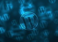 200 ezer weboldal került veszélybe egy hibás WordPress-bővítmény miatt