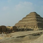 Újra megnyílt a valaha épült legrégibb piramis