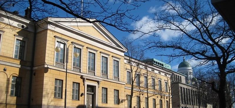Külföldi diploma teljesen ingyen? Így tanulhattok Finnországban