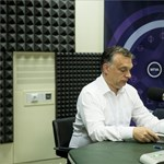 Orbán: Akár fizikailag is lezárhatják a szerb–magyar határt
