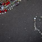 Veronai buszbaleset: jövő héten hazahozhatják az egyik súlyos sérültet