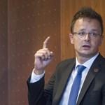 Orbán állítólag bejelentésre készül, Szijjártó új posztot kaphat