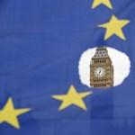 Az ország felbomlását is elfogadnák a Brexit áraként
