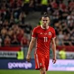 A legerősebb walesi csapatot kell legyőznünk a sorsdöntő meccsen – Bale és Ramsey is a keretben