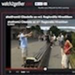 Zártkörű YouTube: nézzünk videókat együtt, online