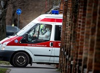 Kiszivárogtatás gyanúja miatt fegyelmi indul a jászberényi polgármester ellen