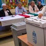 NVB-elnök: nem lesz meg az 50 százalékos részvételi arány