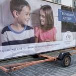 Balog után ki rázza gatyába Orbán demográfiai súlypontú minisztériumát?
