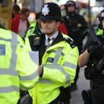 Nagyon súlyos terrorveszélyre figyelmeztet az MI5 vezetője