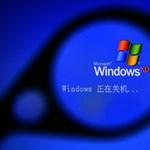 """""""Ez legalább nem fagy le"""" – miért esküszik sok magyar ma is a Windows XP-re és a 7-re?"""