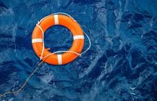 Adótévhitek tengerében
