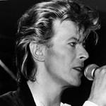 Állandó újjászületés, egy halál – 5 éve ment el David Bowie