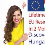 Aszad strómanja Magyarországon: a kormány koholmányozva tagad