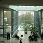 Kutatók éjszakája: ilyen programok lesznek a Miskolci Egyetemen