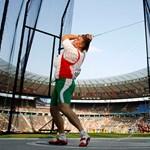 Pars nagy vetélytársa mégsem indul az olimpián