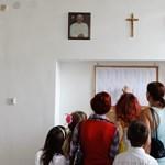 15 millió forintot ad az iskolakezdésre a Katolikus Karitász