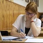 Itt vannak az első infók: tanári interjú és érettségi bál a középszintű németérettségi témái között