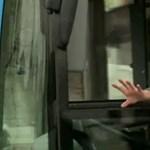 Megszólal a pesti utca hőse, a 159-es busz mesélő sofőrje – videó