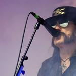 Eltemették Lemmyt - videón közvetítették a búcsúztatást