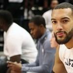 Megfertőződött koronavírussal egy játékos, lefújták az NBA idényét