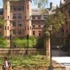 A Trump-kormány szerint előítéletes a fehérekkel szemben a Yale Egyetem