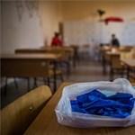 Írjátok meg a véleményeteket: milyen volt a középiskolai felvételi?