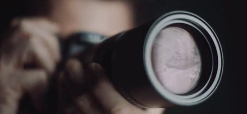 Csinált egy 5 perces videót a Leica, Kína azonnal betiltotta a cég nevét