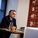 Orbán: Akár már a jövő héten érkezhetnek a kínai vakcinák Magyarországra