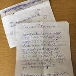 Megindító levélben kért segítséget egy 8 éves kislány