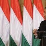 """""""Orbán pozitívabb hozzáállást tanúsít"""" - rólunk írnak a külföldi lapok"""