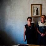 2010: Az év képei Magyarországról – Nagyítás-fotógaléria