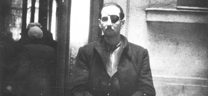 Amikor a csendőr elszíjazta az elvetélt nőt – Mementó 1931