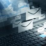 Ha minden privát és céges e-mailt egy helyen akar látni, ez egy tökéletes választás
