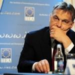 Le Monde: Orbán hatalma el akar hallgattatni egy ellenzéki rádiót