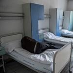 Több kórházi osztály is bezár részlegesen a nyárra az orvoshiány miatt Jászberényben