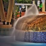 Európa legjobb Spa úti célja 2010-ben a sárvári Spirit Hotel Thermal Spa
