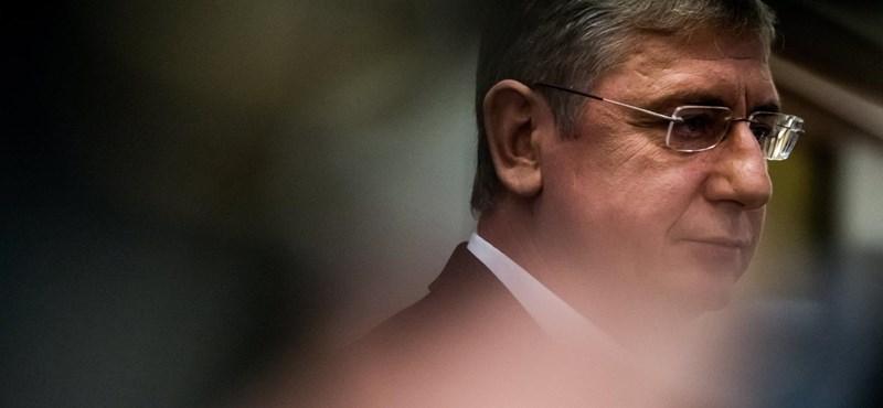 Orbán másodfokon megnyerte a Gyurcsány-cég elleni pert