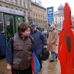 Fidesz–MSZP-nagykoalíció ment szembe a kormány ígéretével