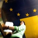 A szülőkre is rászállt a román ügyészség a magyar iskola indítása miatt