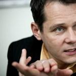 Viták vannak az átadás miatt: két hétre leáll a Pesti Magyar Színház