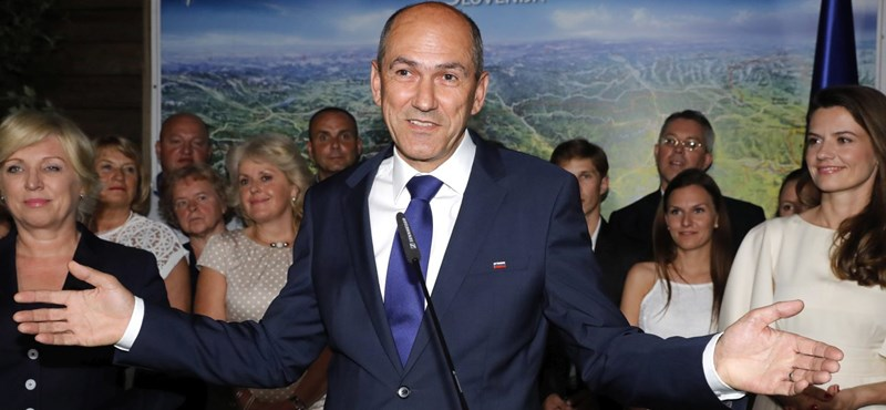 Nyomoznak a szlovén médiába áramló fideszes pénzek miatt