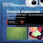 Letölthető az Opera 12 végleges verziója!