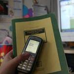 Könnyen lebukhatnak a titkolózó diákok: egyre több iskola használ e-naplót