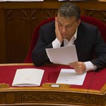 """Orbán: """"szánalmas abban reménykedni, hogy leváltanak"""""""