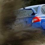 Sorsolással döntik el, hogy ki vásárolhat a legendás Subaru búcsúzó modelljéből