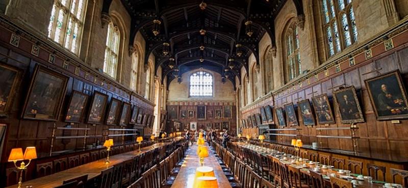 Évi egymilliárd fontot bukhatnak a brit egyetemek, az oktatók az állásukat féltik