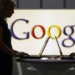 Így állíthatja le a Google adatgyűjtését